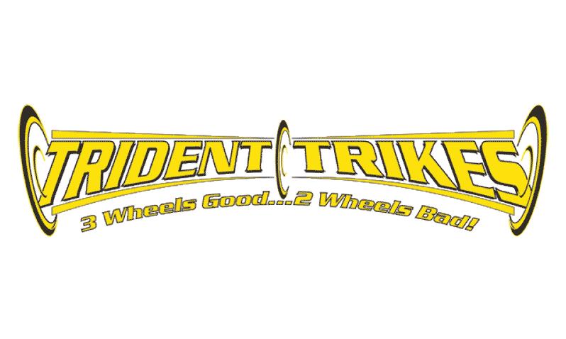 Trident Trikes