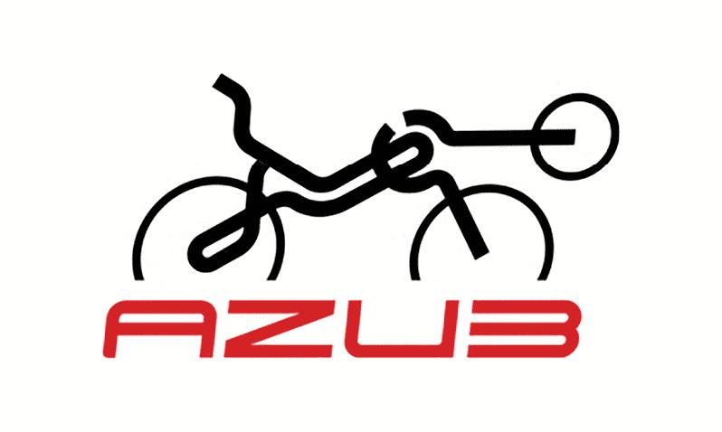 AZUB trikes
